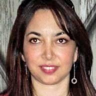 Tania Paulse - Sanlam (new)